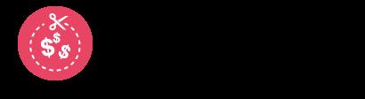 Logo - malvamarket.com